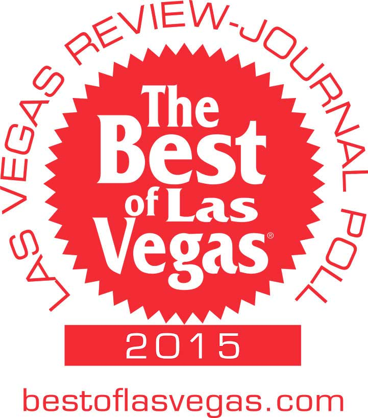 Southern Hills Hospital Voted Best Hospital in Las Vegas