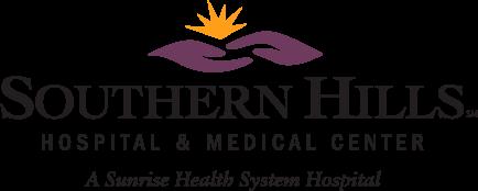Southern Hills Hospital & Medical Center
