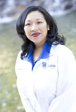 Jocelyn Q Ivie, MD