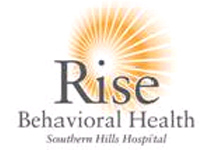 Rise Behavorial Health - Southern Hills Hospital